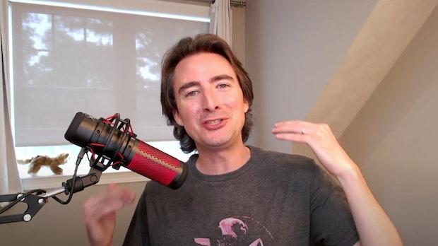 Gamestop-Rallye: Youtuber Roaring Kitty gewinnt Millionen, Melvin Capital verliert Milliarden