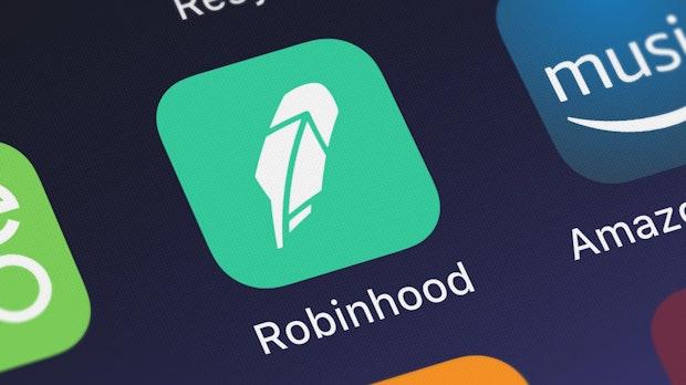 Gamestop und die Folgen: Robinhood-Chef Tenev bleibt wegen Morddrohungen im Hotel