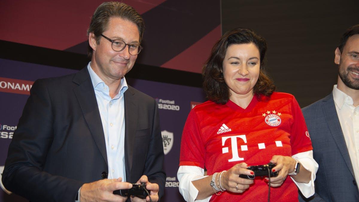"""CSU: Deutschland soll """"Games-Standort Nummer 1"""" werden"""