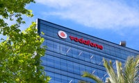 Brexit: Vodafone beendet EU-Roaming in Großbritannien im Sommer