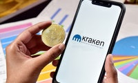 Rechtsstreit um Ripple: Krypto-Börse Kraken setzt XRP-Trading aus