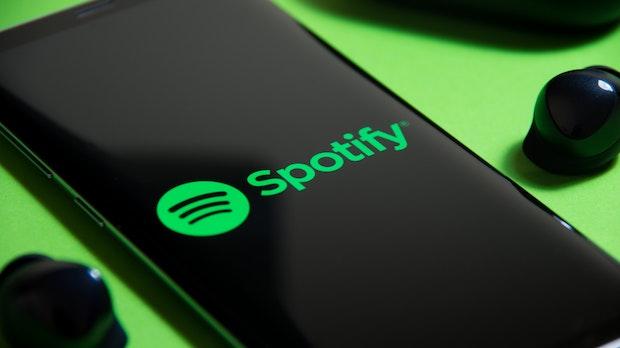 Neuer Clubhouse-Klon in Planung: Spotify übernimmt Betty Labs