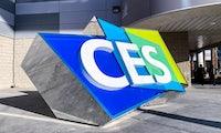 Gadget-Show CES: Online statt Las Vegas