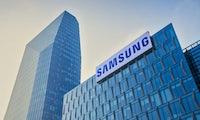 Samsung steigert operativen Gewinn deutlich – Aktie auf Rekordhoch