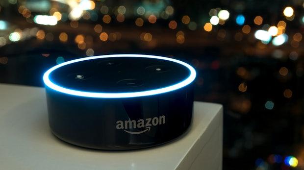 Amazon: Hersteller verwenden Alexa mit eigenem Aktivierungswort
