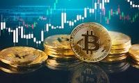 Taproot bestätigt: Bitcoin-Netzwerk bekommt erstes Upgrade seit 4 Jahren
