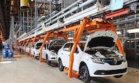 Der große Mikrochip-Mangel: Autoindustrie fehlt Nachschub