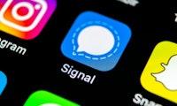 """Signal gegen Facebook: Sperrung wegen ehrlicher Instagram-Werbung nur ein """"PR-Stunt""""?"""