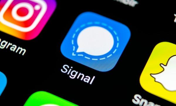 Spieß umgedreht: Entwickler des Signal-Messengers hackt Forensik-Tool Cellebrite