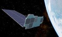 Starlink: Elon Musks Satelliteninternet erhält grünes Licht in Großbritannien