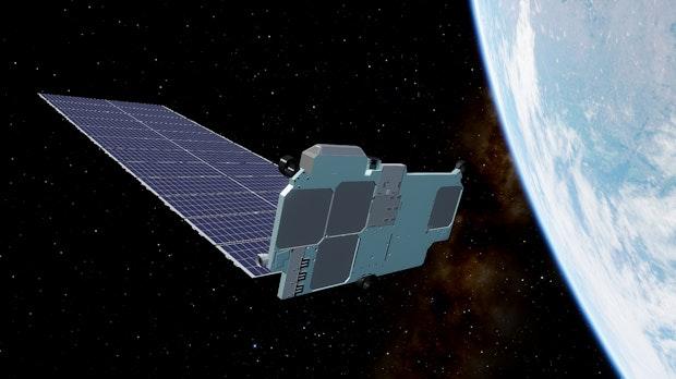 300 Megabit pro Sekunde und geringere Latenz: Elon Musk verspricht schnelleres Starlink-Internet