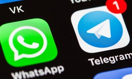 Hin und Her um Whatsapp: Das ist der aktuelle Stand und so geht ihr damit um