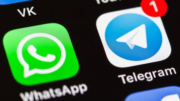 Hin und Her um Whatsapp-AGB: Das ist der aktuelle Stand und so geht ihr damit um