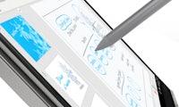X1 Titanium Yoga: Lenovo bringt das dünnste Thinkpad aller Zeiten