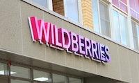 Wildberries: Russlands größte E-Commerce-Plattform startet in Deutschland