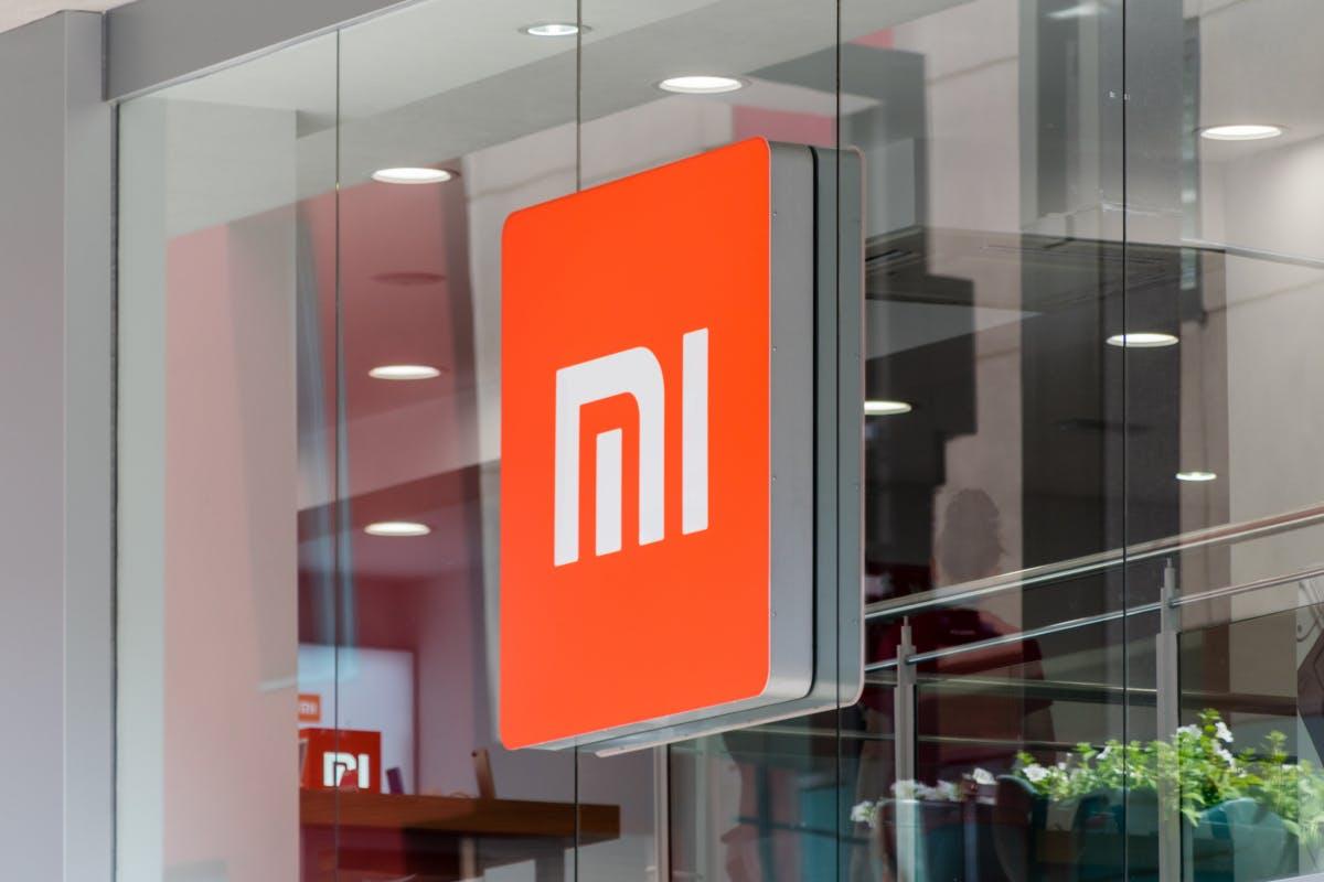 Mi Car: Das sagt Xiaomi zu den Gerüchten um ein eigenes Elektroauto - t3n – digital pioneers