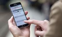 Bahn baut neue Navigator-App und erlaubt Online-Erstattung