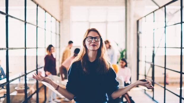 Diese Benefits wünschen sich Angestellte von ihren Chefs – laut Clubhouse-Community