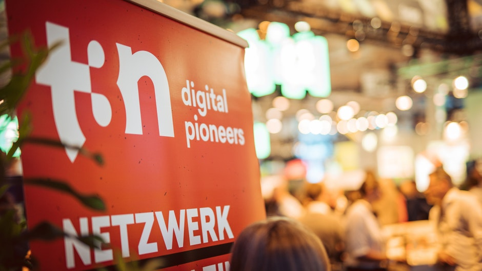 SEO-Manager*in (m/w/d) gesucht!