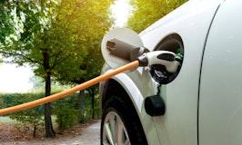 Elektromobilität: Diese Steuervorteile gelten für Elektroautos