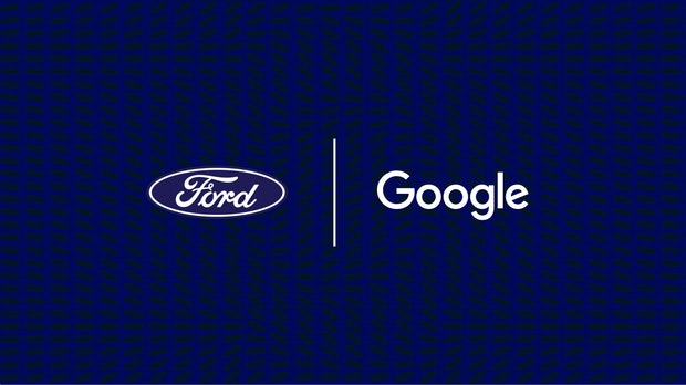 Ford bringt Googles Android Automotive ab 2023 in Millionen Fahrzeuge