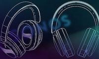Bluetooth-Kopfhörer von Sonos kommen - und so sehen sie aus