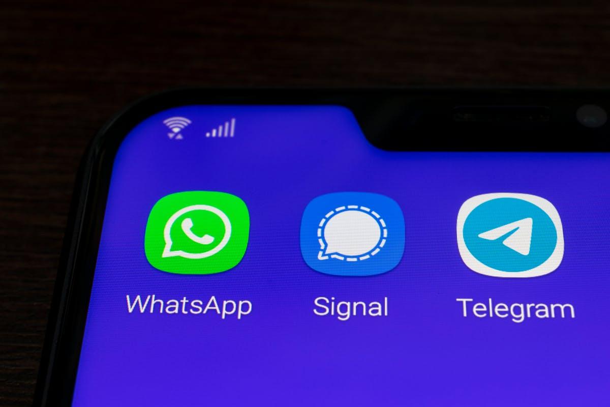 Whatsapp Chat Speichern 2021