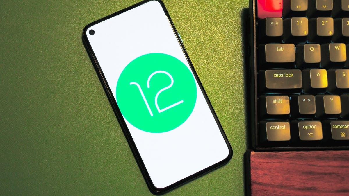 Android 12: Diese Smartphones sollen das große Update erhalten - t3n – digital pioneers
