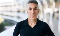 """""""Geheimes Projekt"""" bei Apple: Ex-Hardwarechef Riccio leitet AR-Headset-Entwicklung"""