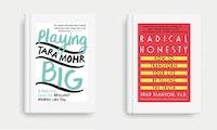 Diese Business-Bücher solltest du lesen – laut Clubhouse-Community