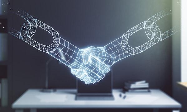 Dot, Ada und mehr: Grayscale überlegt neue Krypto-Finanzprodukte für die Börse