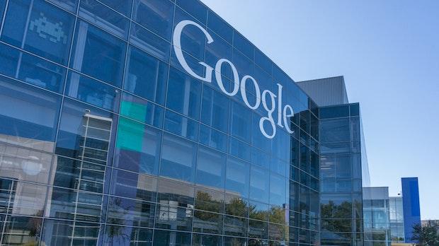 Google: Zweite leitende Forscherin für ethische KI verliert ihren Job