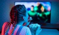 Netflix-Alternativen: Diese Streaming-Abos gibt's in Deutschland