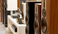 Spotify plant Streams in CD-Qualität: Andere bieten bereits deutlich mehr