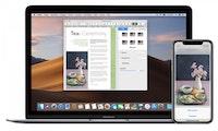 Copy & Paste zwischen Mac und iPhone: So aktiviert ihr Apples universelle Zwischenablage