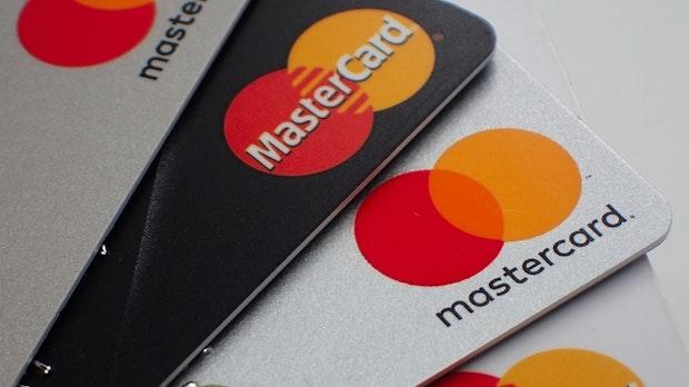 Mastercard will Kryptowährungen noch 2021 als Zahlungsmittel zulassen