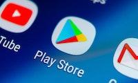 Neue Regeln für den Play-Store: Darauf müssen Android-Entwickler achten