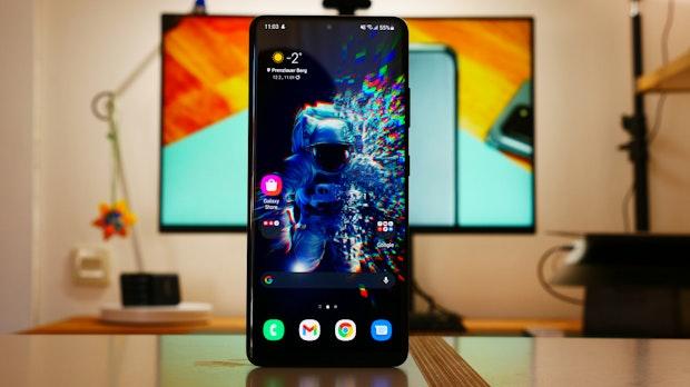Samsung holt sich die Smartphone-Krone zurück – Xiaomi überholt Apple in Europa
