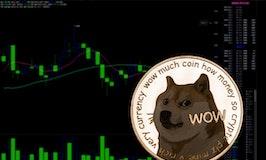 Dogecoin: Warum du dir eine Investition in die Spaßwährung gut überlegen solltest