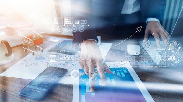 Sales-Excellence 2.0: So gelingt der Online-Vertrieb