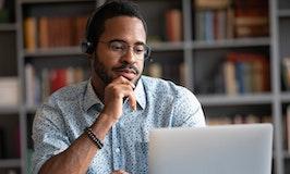 Neues Jahr, neue Vorsätze: In nur 4 Stunden zum E-Mail-Marketing-Guru