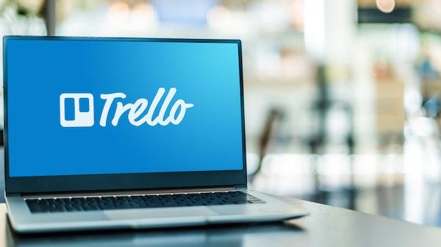 Großes Update: Trello bekommt verknüpfte Karten und neue Ansichten