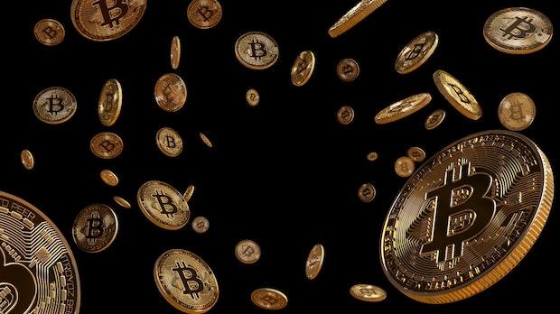 Niederlande: Wichtiger Regierungsberater empfiehlt komplettes Bitcoin-Verbot