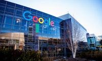 Huch, DSGVO: Googles Tracking-Ersatz scheitert vorerst an EU-Recht