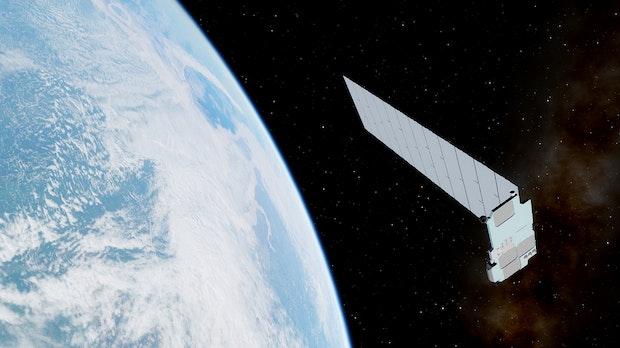 Gutscheine für Starlink: Bund kurbelt Netzausbau mit Musks Satelliteninternet an