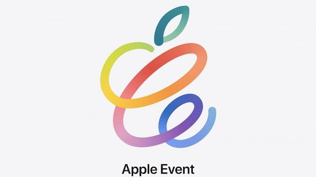 Apple-Event heute Abend: Das könnte neben neuen iPad Pros vorgestellt werden