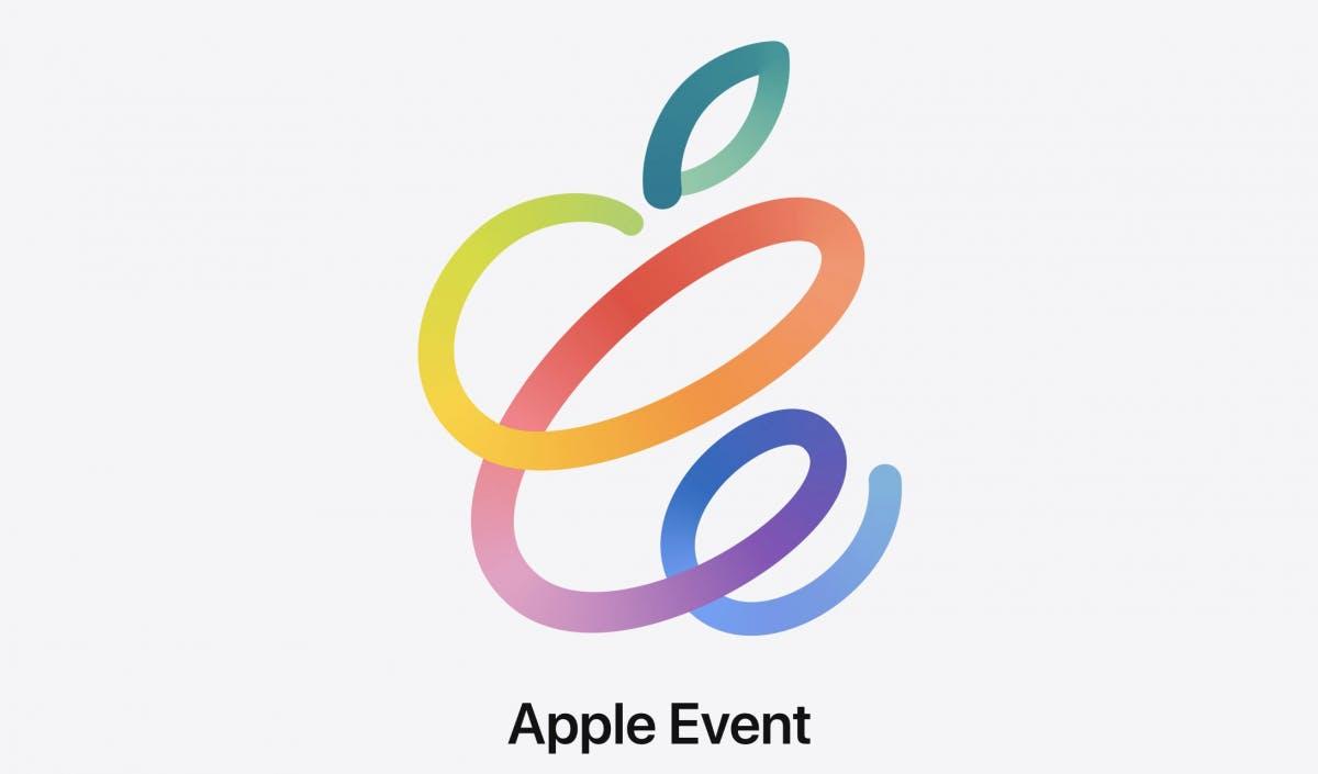Apple-Event am 20. April: Das könnte neben neuen iPad Pros vorgestellt werden