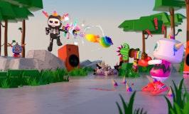 Krypto-Games: Wie Videospiele die Blockchain erobern