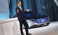 CEO und Linkedin-Influencer – das macht diese deutschen Chefs so interessant
