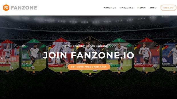 Panini war gestern: Berliner Startup bringt Krypto-Plattform für NFT-Sammelkarten